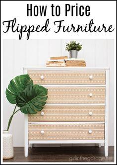Repainting Furniture, Furniture Fix, Furniture Projects, Furniture Making, Furniture Makeover, Furniture Design, Diy Furniture Flip, Diy Furniture Renovation, Garage Furniture
