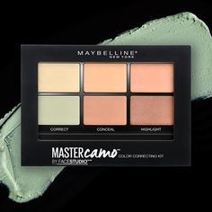 www.maybelline.ca fr-ca makeup-trends master-camo-color-correcting-kit