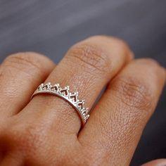 Key Ring <3 $32