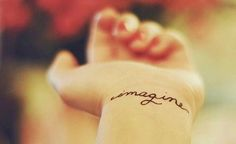 15 Best #Places for Women to Get #Tattoos ... → #Lifestyle #Statement