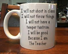 """**Get free shipping when you buy any three or more mugs from our shop, using the promo code """"BUY3SHIPFREE"""" ***ABOUT OUR MUGS*** We create our items to the highest standard possible by incorporating th"""