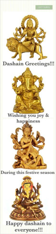 Dashain greetings to everyone!!! - Nirvana Handicrafts www.nirvanahandicrafts.com #dashain #festival #joy&happiness Joy And Happiness, Nirvana, Handicraft, Buddha, Lion Sculpture, Statue, Nepal, Happy, Pride