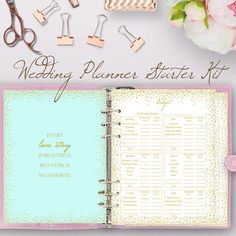 Wedding planner printable wedding planner book printable planning wedding planning book printable wedding planner printables binder printable planner book planning checklist letter size instant download by paperdelsol junglespirit Choice Image