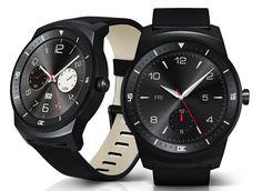 Những mẫu đồng hồ điện tử đẹp nhất hiện nay