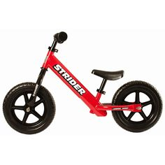 Built for children ages the Strider Sport Toddler Balance Bike is a fun and easy way to introduce your little one to the exhilarating world of cycling. Toddler Preschool, Toddler Toys, Toddler Bike, Outdoor Toys For Toddlers, Giveaway, Best Electric Bikes, Kids Moves, Thing 1, Balance Bike
