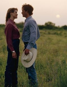 lane & kellie frost, 8 seconds Looooove this movie Cute N Country, Country Boys, Country Music, Country Life, Country Style, Movies Showing, Movies And Tv Shows, I Like Him, Chicano Art