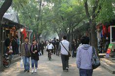 2010-10-03 Hutong