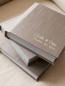 61 Wedding Albums Leather Craftsmen Ideas Leather Craftsmen Leather Flush Mount Album