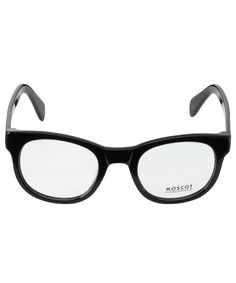 38ec7503912 26 Best Eyeglasses images