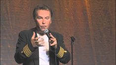 Offended by Words - Doug Stanhope