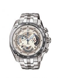 Casio Edifice Ef-550d-7avdf