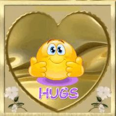 Love & hug Quotes : Hugs - Quotes Sayings Smiley Emoji, Emoji Faces, Smiley Faces, Big Hugs For You, Hug You, Gifs, Naughty Emoji, Hug Quotes, Emoji Symbols