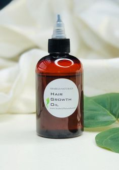 Hair Growth oil 4 ounce All Natural Herbal Hair Growth oil with Indian Ayurvedic Herbs. This Hair Growth Oil is created with Organic Ayurvedic Herbs known to help with hair growth. A healthy scalp is the foundation for healthy hair growth. New Hair Growth, Healthy Hair Growth, Ayurvedic Herbs, Ayurveda, Aloe Vera Powder, Natural Hair Regrowth, Hair Thickening, Hair Loss Remedies, How To Make Hair