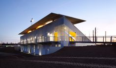atelier du pont  Duvauchelle stadium  #sweet