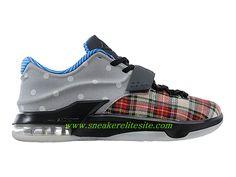 vans de chaussure homme pas cher - Nike Lebron 13/XIII -Chaussures De BasketBall Pas Cher Pour Homme ...