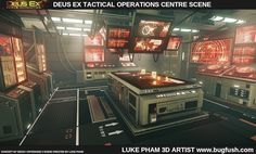 3d Artist, Post Apocalyptic, Jukebox, Environment, Scene, Indoor, Google Search, Deus Ex, Interior