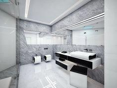 axioma-apartment-interior-design-by-bathroom