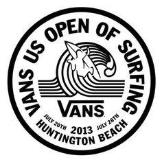 9 best vans logo images block prints logos clothing branding Chevy Leisure Conversion Van vans sponsors 2013 u s open of surfing