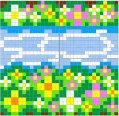 animal crossing pro design patterns - Google-Suche