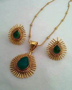 Kerala Jewellery, India Jewelry, Temple Jewellery, Antique Jewelry, The Bling Ring, Gold Jewellery Design, Gold Jewelry, Designer Jewelry, Gifts