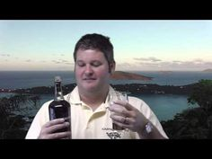 Cruzan Black Strap Rum Review.  This is a Cruzan rum taste test.  Cruzan Black Strap rum is very unique and I encourage everyone to try it.  It's very thick and almost has a vanilla ice cream on brownie type taste.  It's definitely unable to be compared to other rums.  Cruzan is made in St. Croix in the USVI.  I hope that you enjoy this video and please share this video with others!  Filmed with Panasonic HC-V100M camera.  Have a good day!