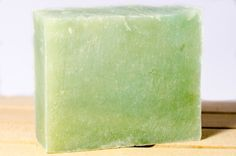 Granny Smith Apple Florida Soap Company Granny Smith Apple Packed Scent!!!