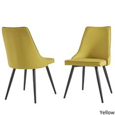 Pole And Chair Dancing Classes Black Dining Room Furniture, Leather Dining Room Chairs, Mid Century Dining Chairs, Mid Century Chair, Upholstered Dining Chairs, Dining Chair Set, Living Room Chairs, Mismatched Dining Chairs, Farmhouse Dining Chairs