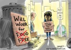 #MoneyPolo #Squidoo #WorkingAbroad