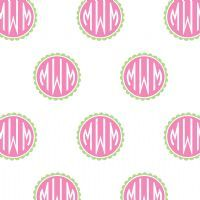 Wrapping Paper - Personalized Invitations, Stationery, Notepads , Holiday Cards and Custom Gifts