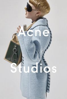 acne-studios-1-xlarge