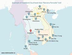 Cambodia Google Search Vietnam Travels Pinterest