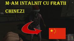 H1Z1 EUROPA SERVER BANDIT #4 NE INTALNIM CU CHINEZII