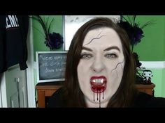 WHAT WE DO IN THE SHADOWS (Movie Review) | NightmareMaven - YouTube