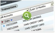 Quicken Home & Business 2013; Organize your personal and business finances in one place