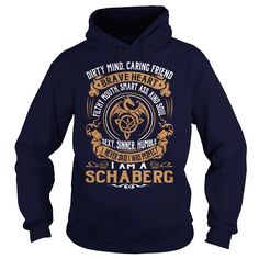 SCHABERG Brave Heart Dragon Name Shirts #gift #ideas #Popular #Everything #Videos #Shop #Animals #pets #Architecture #Art #Cars #motorcycles #Celebrities #DIY #crafts #Design #Education #Entertainment #Food #drink #Gardening #Geek #Hair #beauty #Health #fitness #History #Holidays #events #Home decor #Humor #Illustrations #posters #Kids #parenting #Men #Outdoors #Photography #Products #Quotes #Science #nature #Sports #Tattoos #Technology #Travel #Weddings #Women