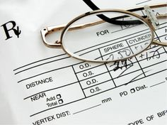 a44c8f938ea How to Save Hundreds by Buying Glasses Online - Guest Pos