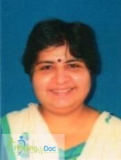 Dr.Alka Malhotra MBBS, MD / MS - Obstetrtics & Gynaecology ----> Address: Lions Kidney & Urological Research Institute, opp. B Block, New Friends Colony, Delhi