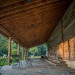 New-York-Area-Party-Barn-Convertion-4