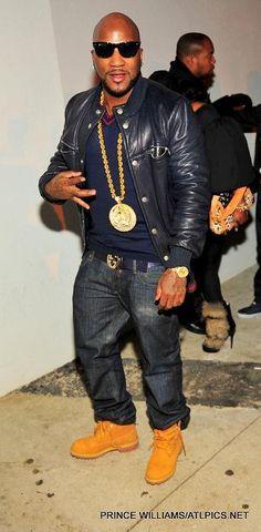 Ti Fashion Style Lookbook 15 Rapper T I Mens