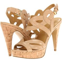 Nine West at 6pm. Free shipping, get your brand fix!