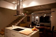 mode_lina _urban_forester_house_9