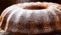 Кекс с локум и ванилия - Рецепта. Как да приготвим Кекс с локум и ванилия. Разбъркват се <a href= http://gotva...