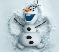 I see Olaf, (the snowman from Frozen) a  good example of an epic hero.  Even though he is not the main character he changes the plot and eventually the outcome of the story.  Without him helping, the plot would have been different and the story would not have had the same outcome.  He changed the life of not only Elsa and Anna but a whole town. By helping Anna and Kristoff bring back summer.  For this reason Olaf is a true Epic hero.