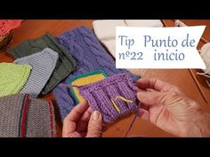 Fingerless Gloves, Arm Warmers, Knit Crochet, Knitting, Vintage, Youtube, Google, Vestidos, Knitting And Crocheting