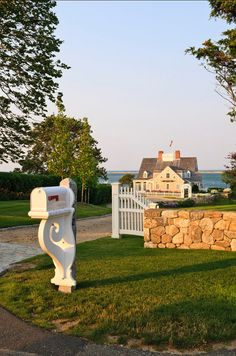 Riptide is a beloved Cape Cod house. It sits proudly between Shore Road, Chatham's grand waterfront boulevard, and Chatham Harbor, and won the BRICC Gold…