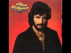 Eddie Rabbitt -Suspicions  When I'm with you I feel so satisfied The xway you touch me when you la by my side And that look you get in your eyes when we love It makes me hate myself for what I'm thinking of