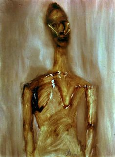 Woman 1963 Sidney Nolan Australian Painters, Australian Artists, Sidney Nolan, Victoria Art, Figure Painting, Glee, Figurative Art, Paintings, Woman