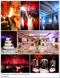 563 Lighting by Leave the Details to Me Event and Wedding Consulting