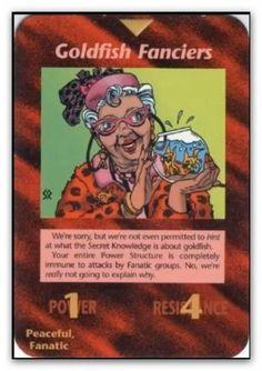 illuminati-card-goldfish-fanciers.jpg (576×817)