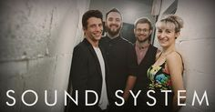 If you are looking for a wedding band in Berkshire then check out the brilliant wedding and function covers band Sound System. For more information and bookings call 0845 094 1911.